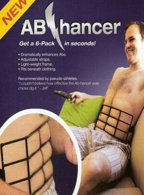 Easy-six-pack-abs-2