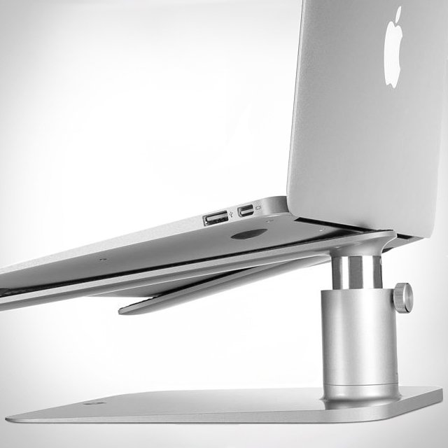 HiRise-Stand-for-Macbook