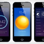 Alarm Clock App for Your iPhone