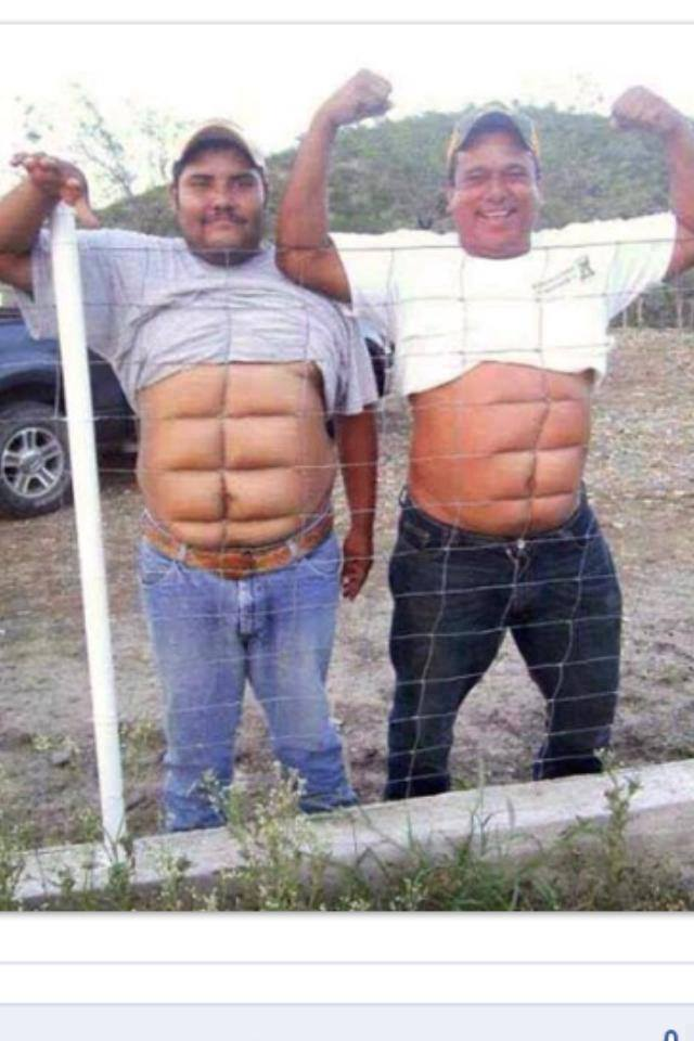 easy-six-pack-abs-5