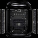 Apple Unveils the New Mac Pro