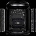 Apple Unveils the New Mac Pro