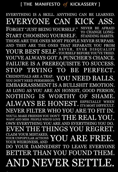Inspiration-Manifesto-kickassery
