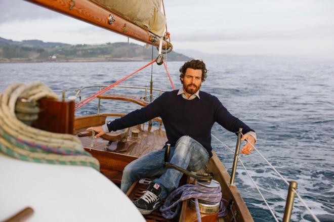 Rugged-man-sailing