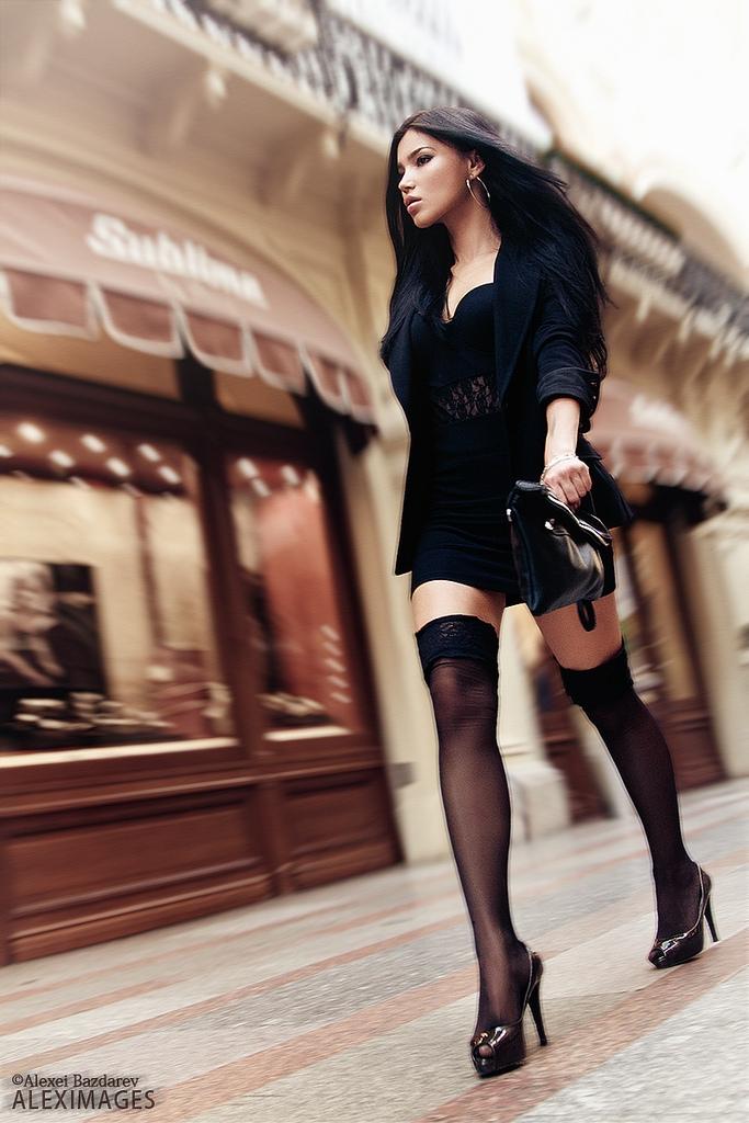 Women We Love Casual Encounters Urbasm