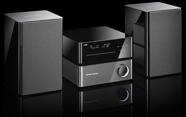 harman-kardon-mas-102-stereo-system