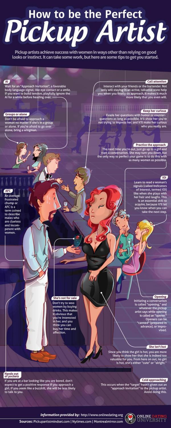 how-to-be-the-perfect-pickup-artist-sex-infographic