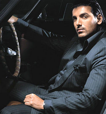 john-abraham-womanizer-bad-boy