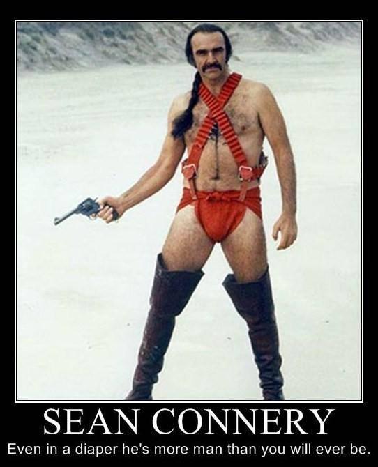 real-man-Sean-Connery
