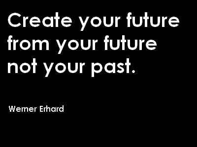 wisdom-create-your-future