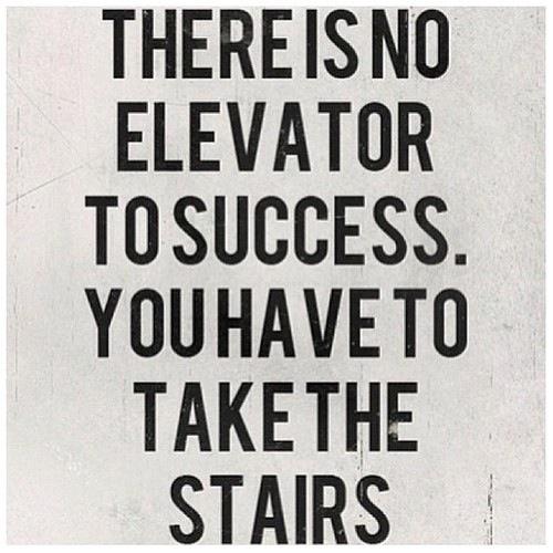 wisdom-elevator-to-success
