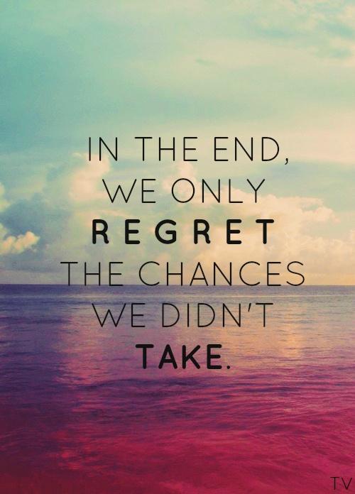 wisdom-regret