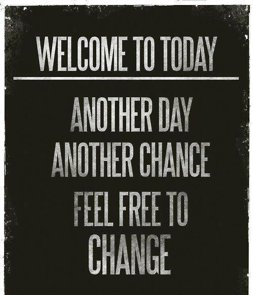 wisdom-welcome-to-today