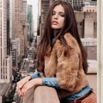 Babe Tribute – Emily Didonato