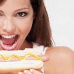 The Hot Dog Shootout