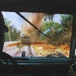 Survivors – Overcoming a Hostage Crisis