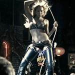 Jessica Alba strip scene 2