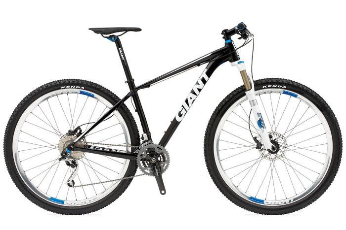 giant-xtc-29er-mountain-bike