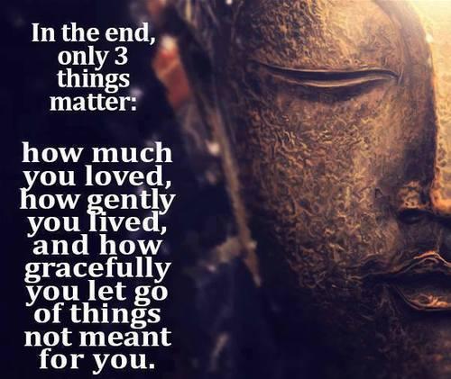 let-go-quote-wisdom