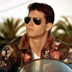 Get the Look with Ray-Ban Aviator Sunglasses