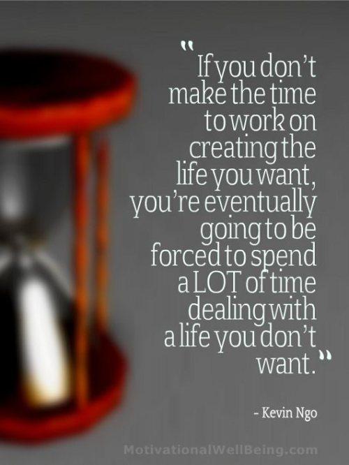 true-quote-wisdom
