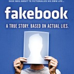 Fakebook – Interview with the Ballsy Author, Dave Cicirelli