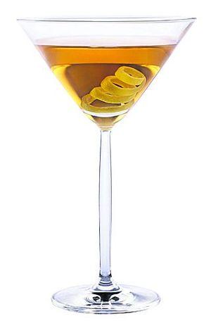 Man-of-war-cocktail