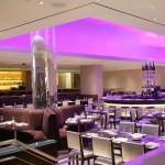 N9NE Steakhouse - Las Vegas