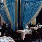 Prime Steakhouse - Bellagio - Las Vegas