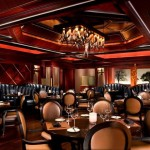 TENDER Steakhouse - Las Vegas