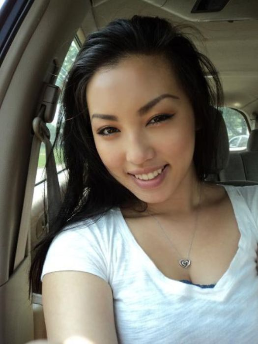 OurTime Login OurTimecom Dating Site OurTime Sign In