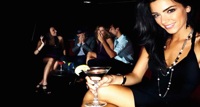 las-vegas-night-club