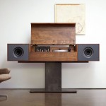 What a Modern Record Console Should Look Like