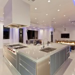Amazing Kitchens Part 2