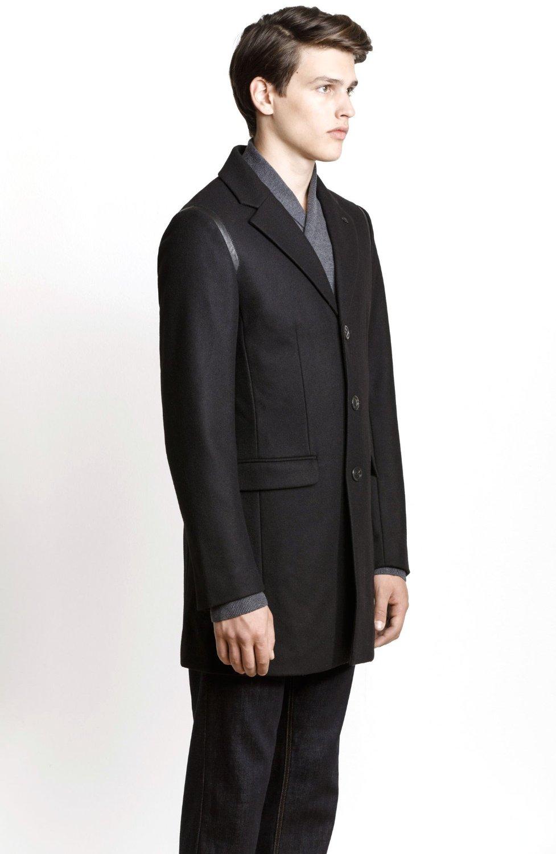 Armani-Exchange-Mens-wool-top-coat