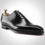 007 Got Shoes