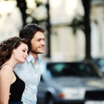 5 First Date Mistakes Men Make