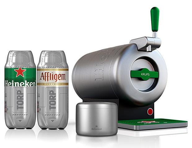 Heineken-x-Krups-Countertop-Sub