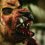Hemlock Grove Review: A Netflix Series to Sink Your Teeth Into
