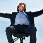 3 Ways to Be Happier At Work