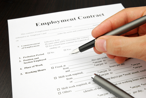 How-to-fill-out-job-application