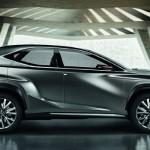 Lexus-LF-NX-Concept-side