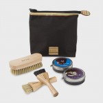 Paul Smith Shoe Care Bag