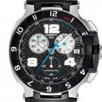 Tissot T-Race MotoGP Chronograph – Limited to 3,333 Pieces