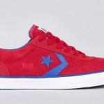 Converse KA-One Sneakers