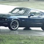 Equus Bass 770: Build a Muscle Car