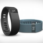 Fitbit Says, Let the Force Be With Your Wrist