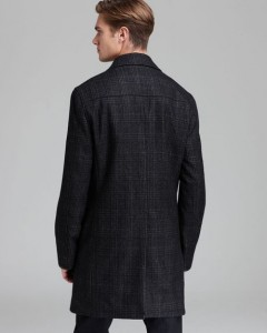 john-varvatos-black-usa-glen-plaid-top-coat-back