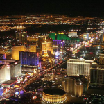 Guide to Vegas Hotels