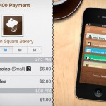 No Wallet – No Problem with the Square Wallet App